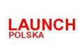 Podnośnik Launch LTLT-440W w ofercie specjalnej