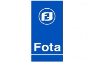 Nowa lokalizacja oddziału firmy Fota w Radomiu