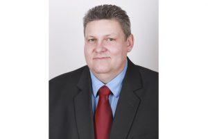 """,,Mamy plany zwiększenia naszego udziału wpolskim rynku"""" – wywiad z Dyrektorem Handlowym Procodis Polska"""