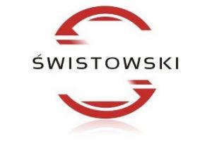 Montażownice osobowe marki Best w firmie Świstowski SA