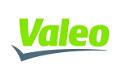 Stacja do klimatyzacji Valeo ze zintegrowaną przystawką do płukania