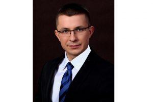 """,,Inwestowanie w tanie zamienniki generuje straty"""" – wywiad z Adamem Barskim z Denso Polska"""