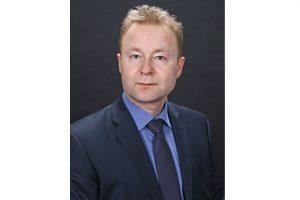 """,,Naszą koncepcją jest przeniesienie technologii OE na rynek niezależny"""" – wywiad z Bartoszem Sieradzkim z Sogefi Group"""