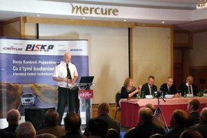 Szykują się duże zmiany na SKP – zobacz propozycje zmian