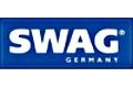 Tester zawieszenia SWAG