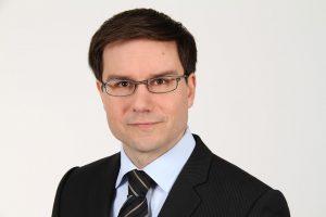 """,,Wprowadzenie Klauzuli Napraw niesie wiele korzyści dla konsumentów""""- wywiad z prezesem ECAR"""