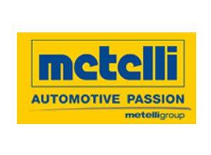 """Metelli Co. ponownie wprowadza na rynek podręcznik techniczny ,,Pompa wody"""""""