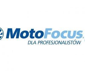Mini-Barometr warsztatowy MotoFocus – czyli jak było, a jak będzie?