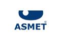 Nowe referencje Asmet