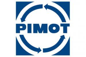 Części najczęściej homologowane – dane PIMOTu