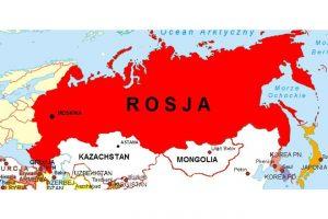 Wzrost eksportu części i akcesoriów samochodowych z Polski do Rosji