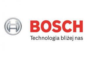 Systemy bezpieczeństwa Bosch wsamochodach kompaktowych