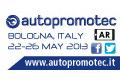 Konferencja IAAM13 na targach Autopromotec