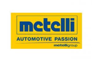 Śrubowa pompa główna – nowość Metelli