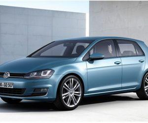 Majowy spadek sprzedaży nowych samochodów