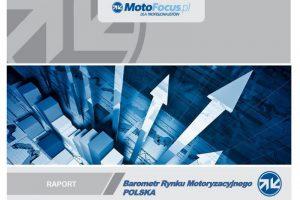 Kolejny Barometr MotoFocus