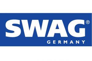 Rozstrzygnięcie konkursu SWAG