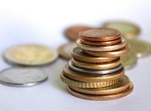 Kolejne banki obniżyły limity kredytowe spółce Fota SA