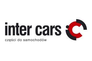 Druga filia Inter Cars w Radomiu