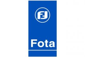 Ciąg dalszy finansowych kłopotów Fota SA