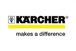 Kärcher wygrał w sądzie proces dotyczący…wody z kranu