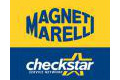 Nowa stacja do klimatyzacji w ofercie Magneti Marelli