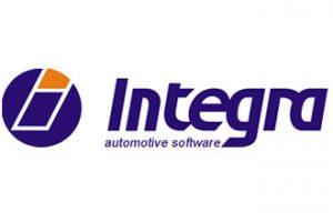 Nowa wersja programu Integra Car 7 TS (Tyre Service)