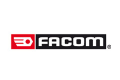 Facom sponsorem imprezy 2013 Worldskills