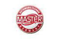 Master-Sport wprowadza klocki hamulcowe znakładką ANTI-NOISE