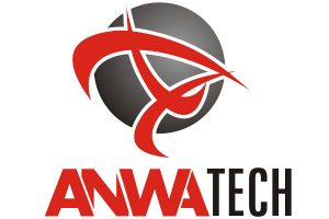 Nowa wersja sens.it w Anwa-Tech