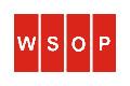WSOP wprowadza samoobsługowe myjnie Cleanart