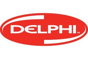 Delphi zaprezentuje koncepcyjny samochód zsystemem MyFi