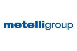 Metelli podpisuje nowe kontrakty z grupami AD, ATR i Temot