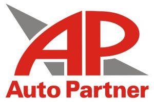 Nowa internetowa platforma Auto Partner SA