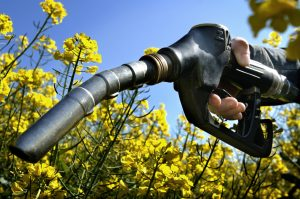 Unia zmusza do korzystania z paliwa niebezpiecznego dla silników?
