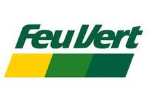 Światła do jazdy dziennej MaxLed w sieci Feu Vert