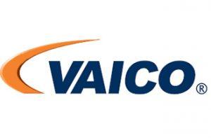 VIEROL AG poszukuje dystrybutora olejów, płynów chłodniczych i koncentratów marki VAICO