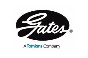 Nowy katalog układów chłodzenia Gates