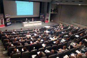 XIV Konferencja SKP już wkrótce – sprawdź program