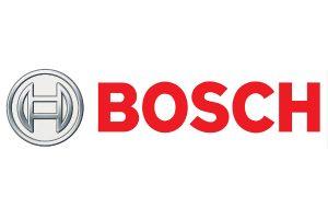 Superlekki silnik elektryczny Bosch