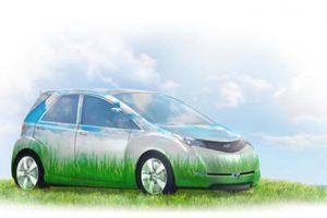 Opodatkowanie gazu CNG w Polsce - gdzie jest ekologia?