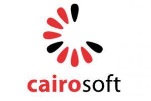 CAIRO-soft zwiększa funkcjonalność systemu FALCON