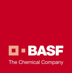 Nowa powłoka BASF XSpark