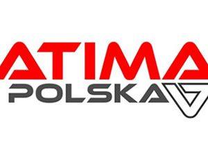 Promocja ATIMA Polska