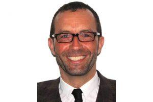 Nicolas de Gaudemont Globalnym Dyrektorem Grupy UFI ds. Aftermarketu