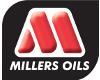 Nowy olej silnikowy Millers Oils do najnowszych silników Ford EcoBoost