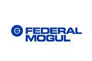 Nowoczesne i trwałe silniki – technologie Federal-Mogul