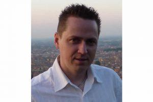 Kompleksowe wyposażenie warsztatów od A do Z – wywiad z Tomaszem Gawrylczykiem z firmy Sosnowski Sp. z o.o.