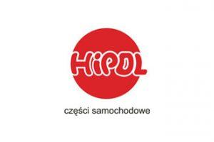 Nowe części silnikowe w ofercie firmy Hipol