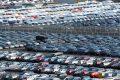 Ile samochodów jeździ po Polsce? 4 mln mniej niż podają oficjalne dane!